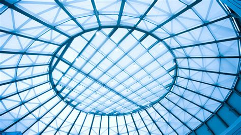 Glass In Ceiling by The Quot Of Renewable Energy Efficiency Quot Symbid