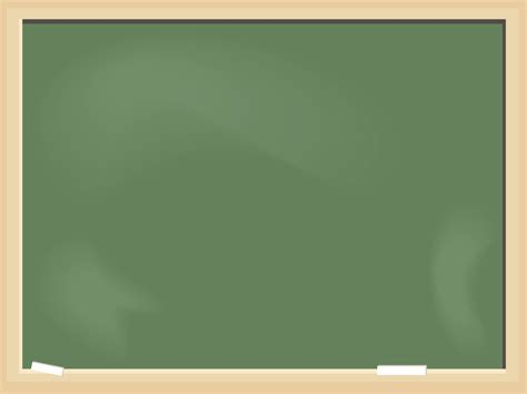 Chalkboard Powerpoint Template For Mac Choice Image Powerpoint Template And Layout Chalkboard Powerpoint Template For Mac