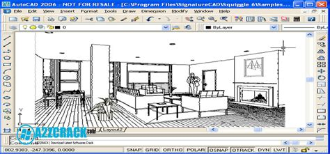 autocad 2006 full version with crack autocad 2006 full version crack keygen download