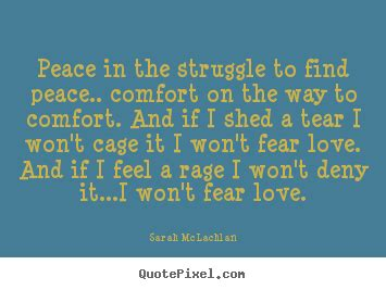 poems of peace and comfort comfort and peace quotes quotesgram