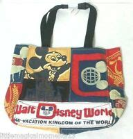 Disney Parks Mickey Mouse Icon Blue And Grey Ceramic Teapot - mickey mouse checkered plaid hobo purse tote shoulder bag