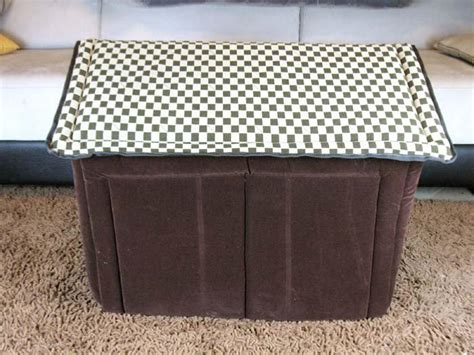 soft dog house large shipping free pet dog house large dog bed cat bed soft brown 58cm dog breeds picture