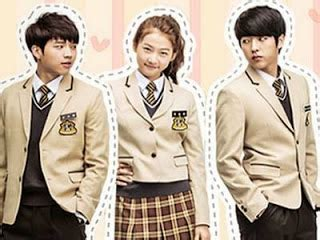 nama pemain film endless love korean foto dan nama pemain drama korea high school love on