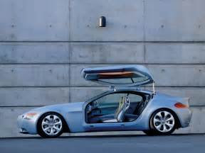 bmw z9 photos photogallery with 28 pics carsbase