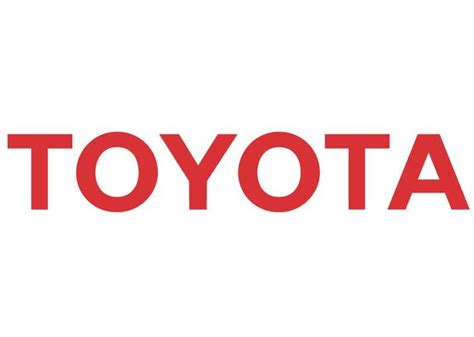 Toyota Financial Services Corporation Corporate