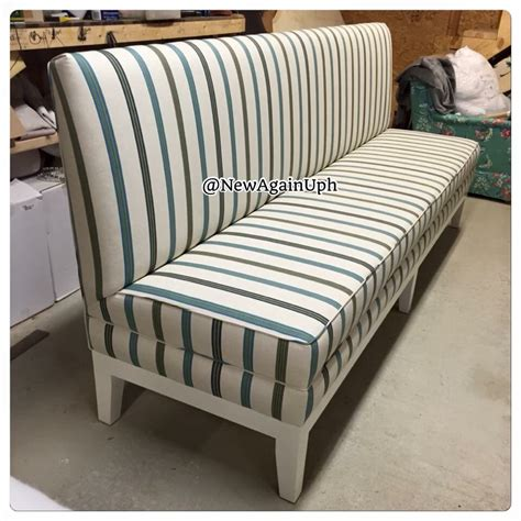 custom banquette seating residential custom banquette seating residential inspirations