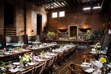 Wedding Venues Nyc by Brian Hatton Weddings New York Wedding Photographer