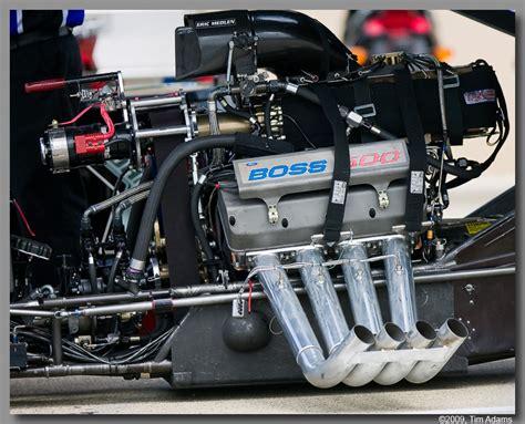 boat engine sputtering at full throttle full throttle drag boat autos post