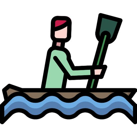 inflatable boat icon inflatable boat free transport icons