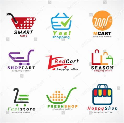 icon design store brunei 25 shopping logo templates free premium download
