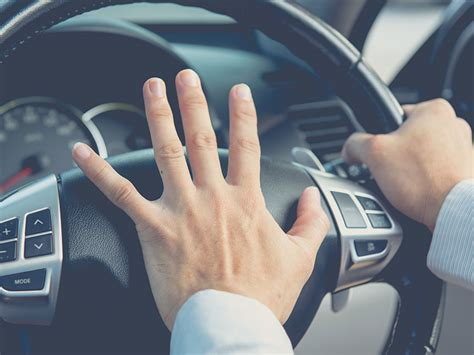 Ways To Prevent Road Rage by How To Handle Road Rage 4 Tips For Dealing With