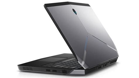 dell announces the alienware 13 with qhd display multimediaz