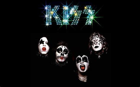 kiss wallpaper for laptop wallpapers de rock hd im 225 genes taringa