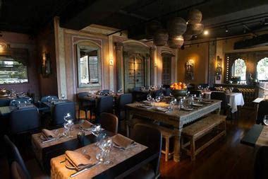 spice room seattle 16 must try restaurants in sydney