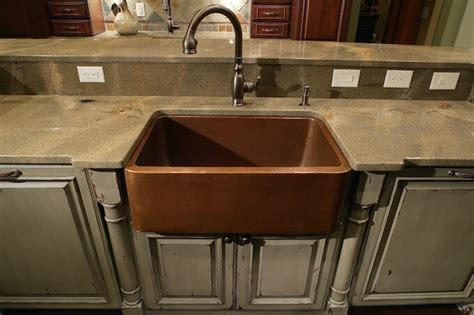 2017 Garbage Disposal Cost   How Much Is A Garbage Disposal?