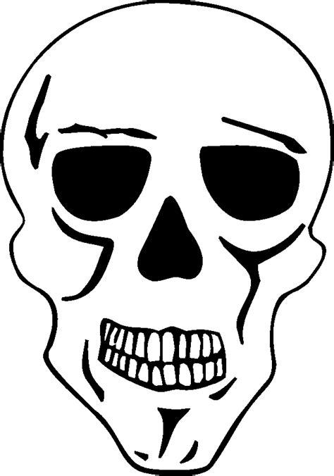 imagenes en negro de halloween dibujos de halloween para colorear e imprimir im 225 genes