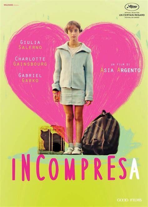 incompresa film gratis streaming ita youtube unbelgiorno streaming incompresa film ita 2014