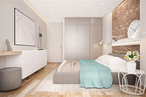 blue and grey bedroom blue and gray bedroom interior design ideas