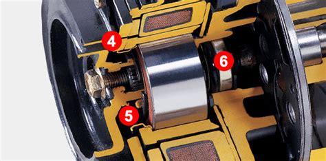 Compressor Aircond Vios denso cool gear fan motor 7010 toyota vios proton gen2 mt