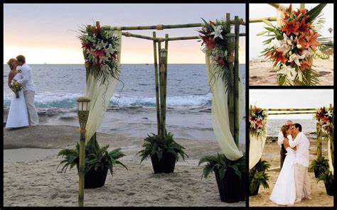 Wedding Arch Rental South Jersey by 17 Best Images About Wedding Chuppah Rentals By Arc De