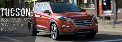 hyundai synthetic change how often change for cr v 2016 autos post