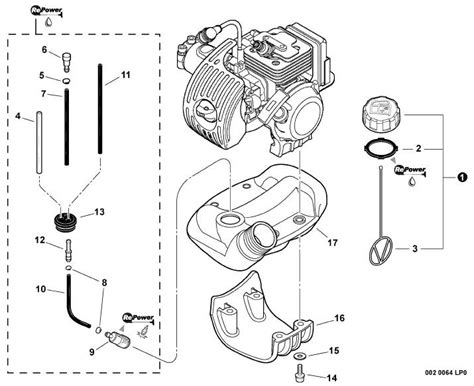 echo wacker parts diagram echo srm 266 trimmer parts diagram serial number