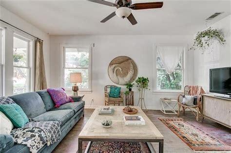selling home interiors oak cliff designer selling charmed cottage s dirt