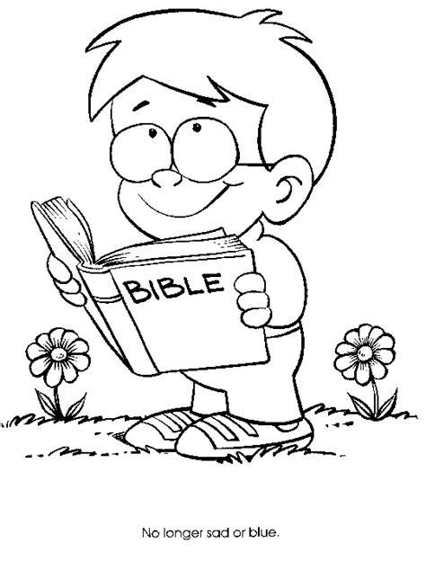 dibujos para colorear con textos biblicos cristianos colorear la biblia para ni 241 os