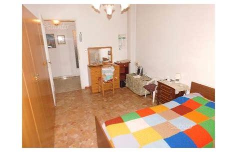 appartamenti vendita nichelino privato vende appartamento appartamento a nichelino