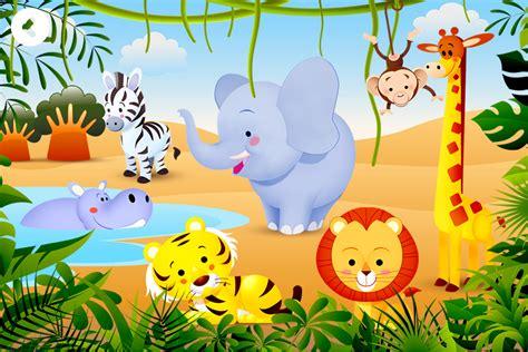 dibujos para ni os de beb s para colorear pintar beb s im 193 genes para ni 209 os para dibujar y colorear
