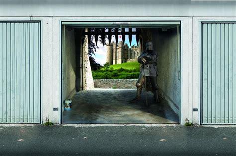 Wall Paint Ideas 5442 by Best 81 Painted Garage Doors Ideas On Door