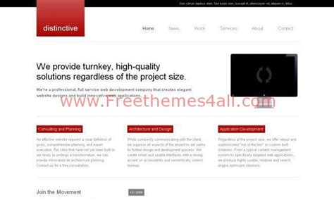 sahifa template for blogger free download 2016 all website templates free download for blogger top 30 best
