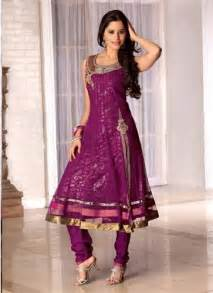 Indian suits indian dress indian wear purple indian i m indian