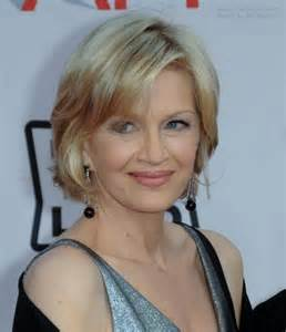pictures of diane sawyer haircuts diane keaton short hairstyle short hairstyle 2013