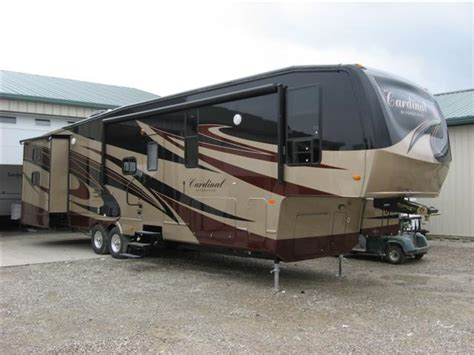 Painting 5th Wheel Trailer rv wholesalers at d d rv new and used rvs wholesale rv
