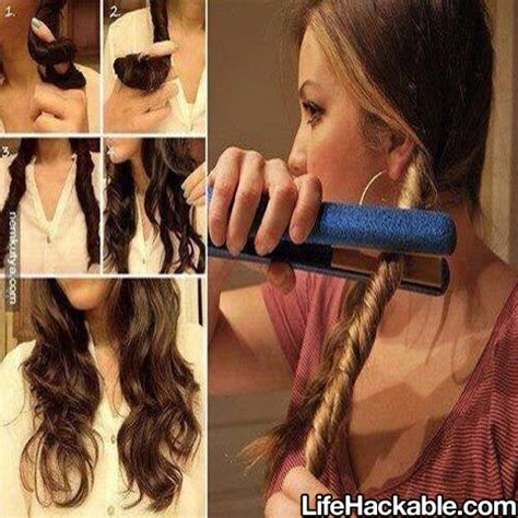 hairstyles life hacks 309 best images about work appropriate hairstyles on