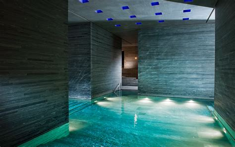 capsella katharine 100 therme vals architectural drawings and 99 best