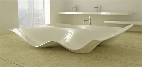 Badewanne Luxus by Luxus Badewannen Optirelax 174