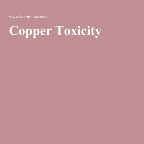 Zinc For Copper Detox by 17 Best Images About Pyroluria On Anxiety
