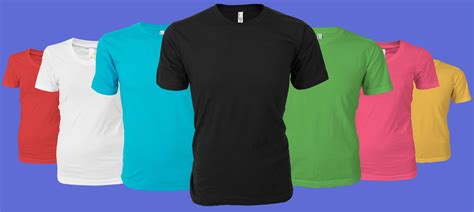 wallpaper background t shirts clothing templates blank t shirts with transparent