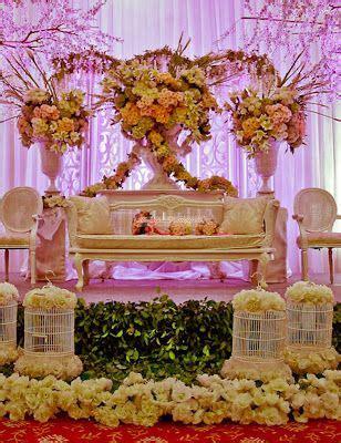 Wedding Minimalis by 55 Gambar Dekorasi Pelaminan Minimalis Modern Dan Klasik