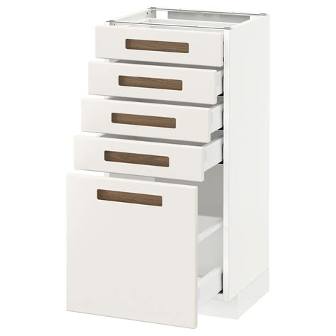 white ikea cabinets binkies and briefcases metod maximera base cabinet with 5 drawers white m 228 rsta