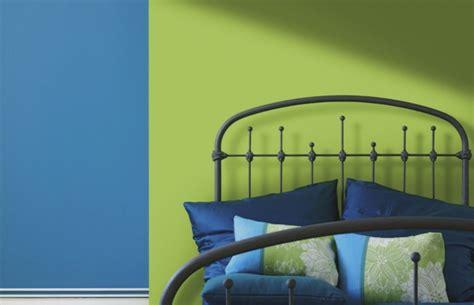 küchenschränke malen farben bilder niedrigen decke im wohnzimmer mit balken
