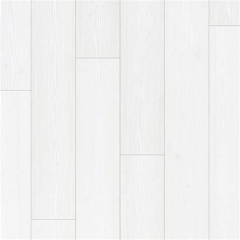 Quickstep Impressive Ultra White Oak Laminate Flooring