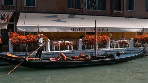 porto venezia crociere hotel vicino porto di venezia terminal crociere hotel