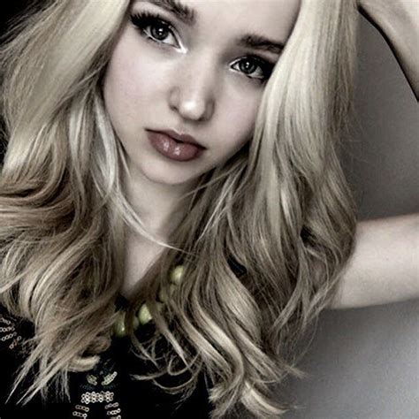 Dove Flower Sabrina Top 1742 best images about dove cameron on dove