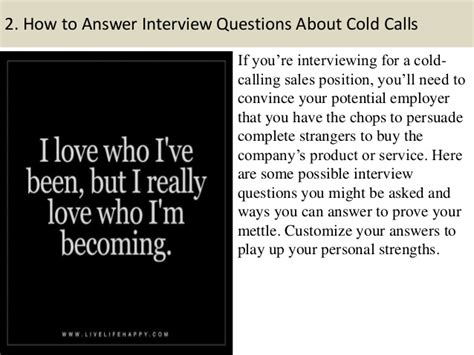 nurse supervisor interview questions military bralicious co