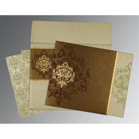 Wedding Usa by Invitation Cards Wedding Usa Chatterzoom
