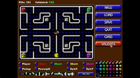 Play deluxe pac-man free
