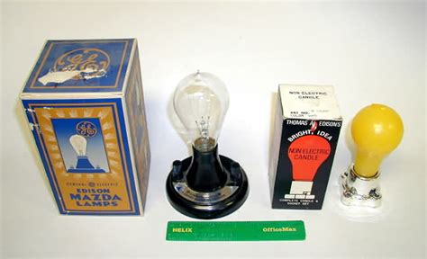 Original Candle Light Pepper phonograph related items pg 2 pg25a htm